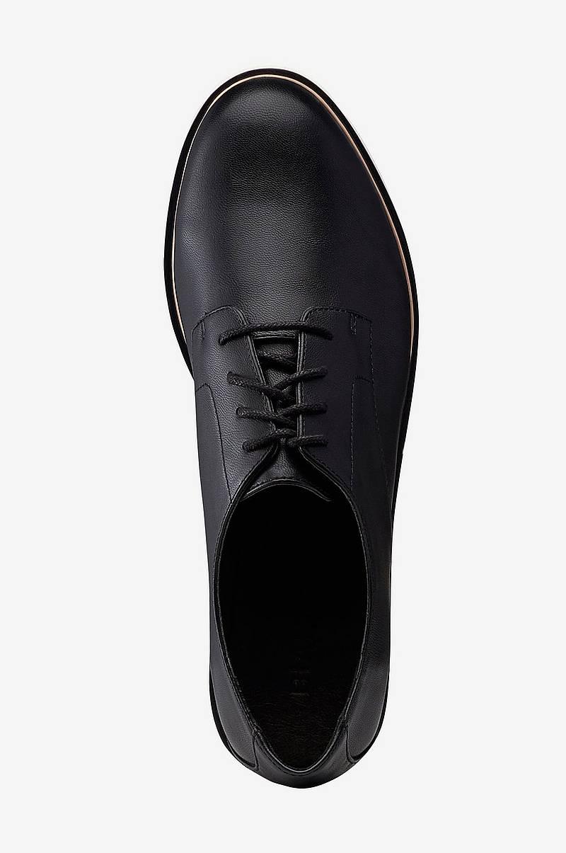 Matalat kengät netistä – Ellos.fi e1ce82e280