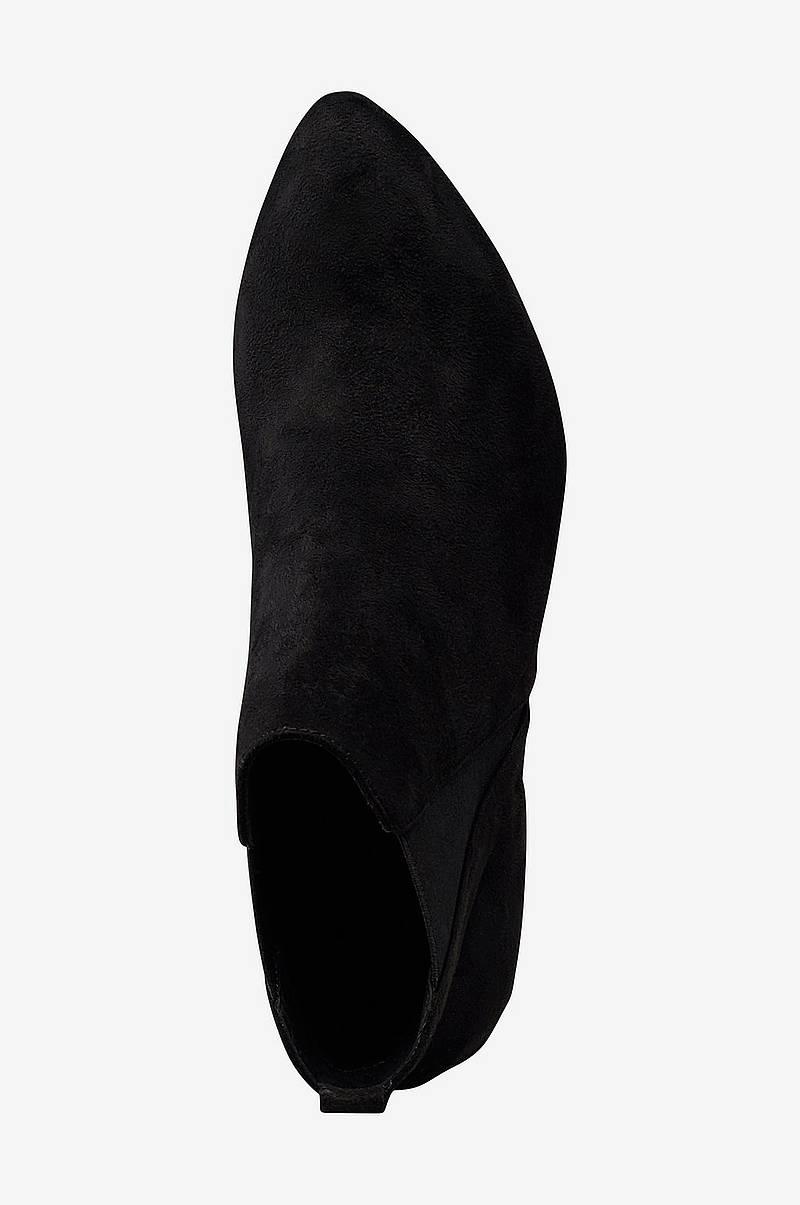 50e26a78794 Støvletter biaNur V-split Chelsea Boots