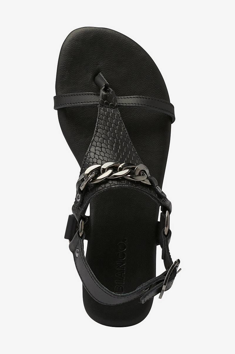 3135dc2ac Sandal biaBecca Verona