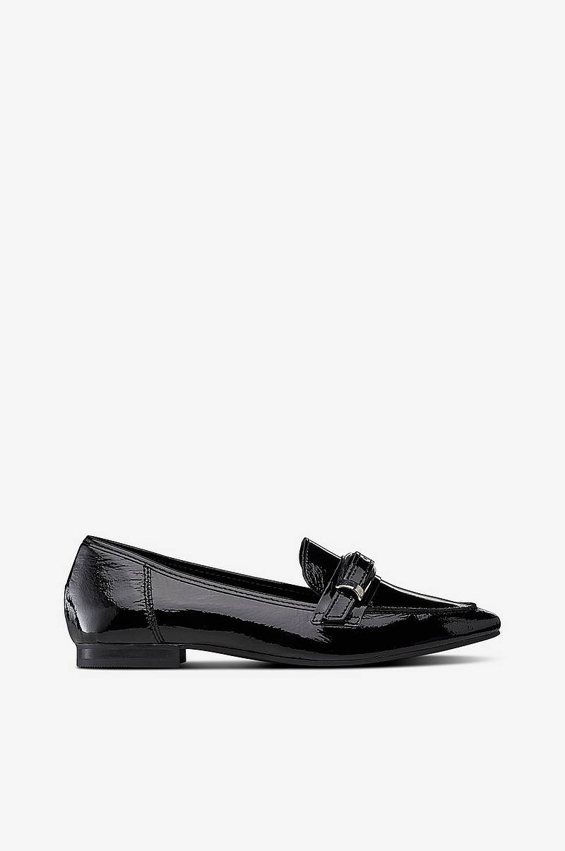 Loafer biaAlial Leather Buckle