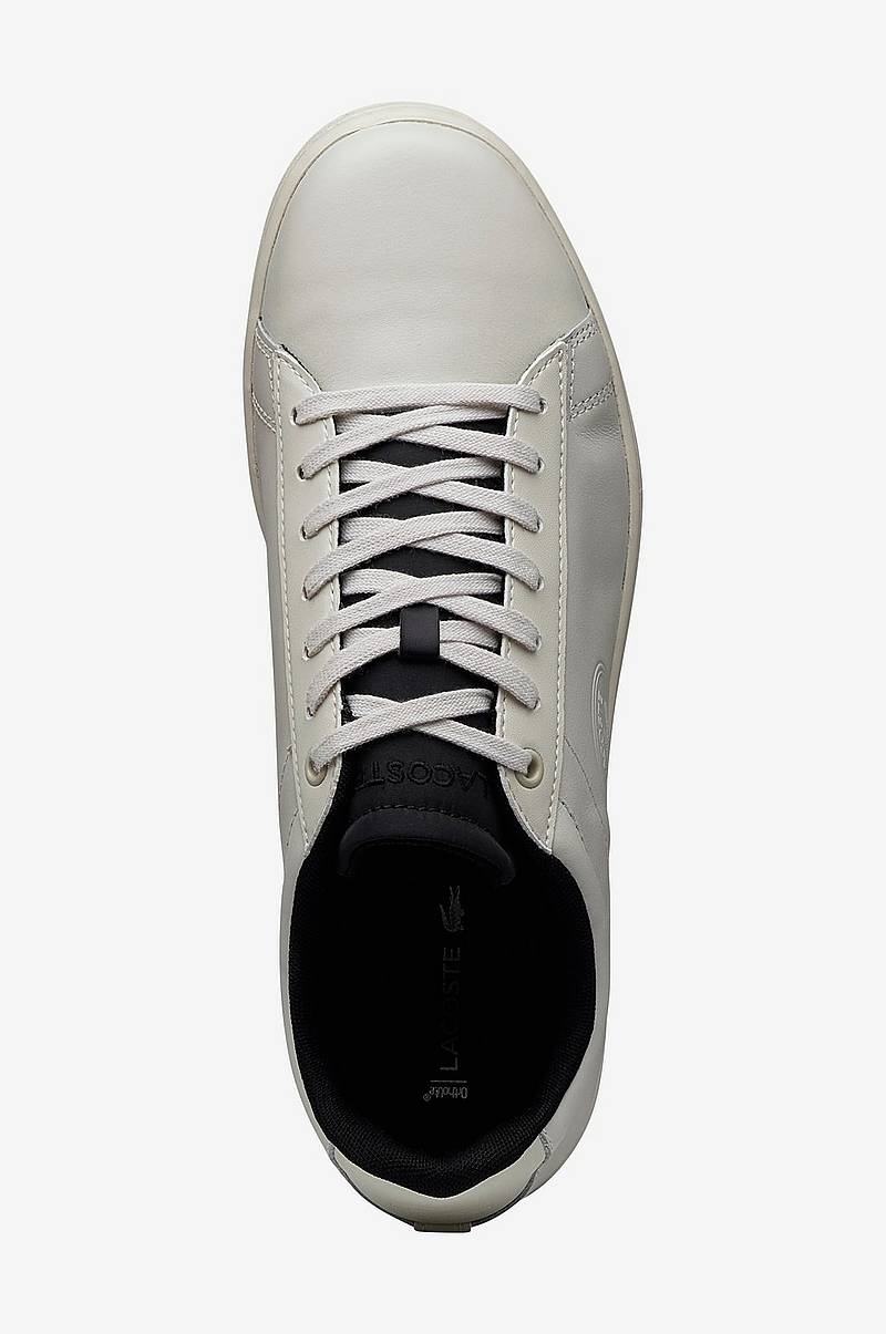 Sneakers Carnaby Evo 418