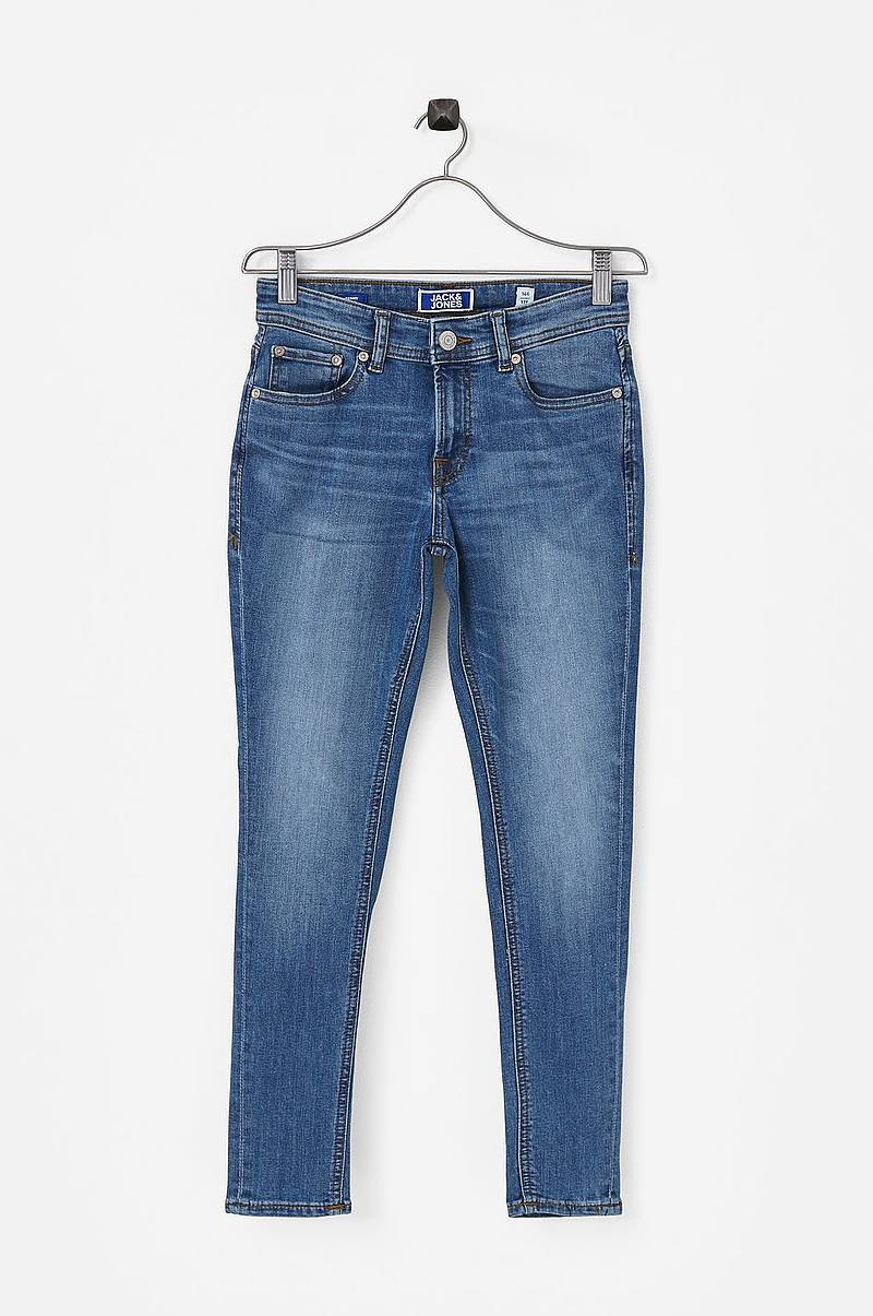 Jeans jjiLiam jjOriginal AM 831 JR