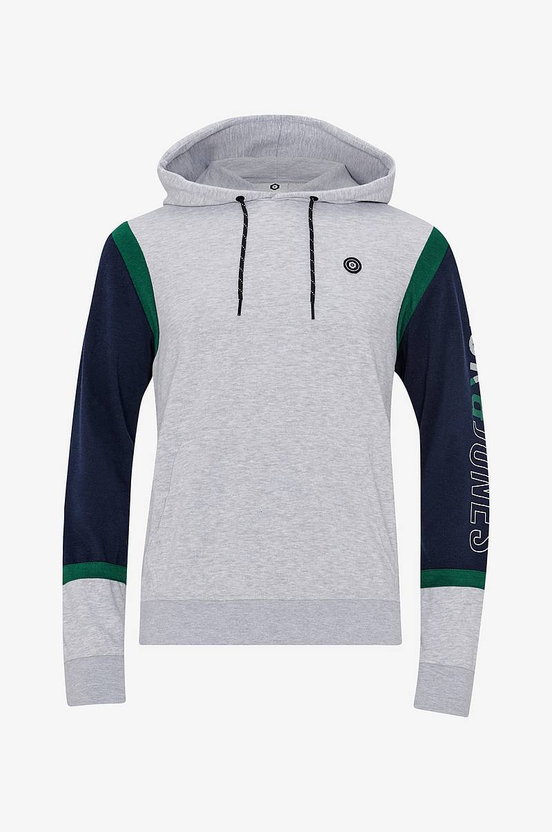 Hettegenser jcoBlair Sweat Hood