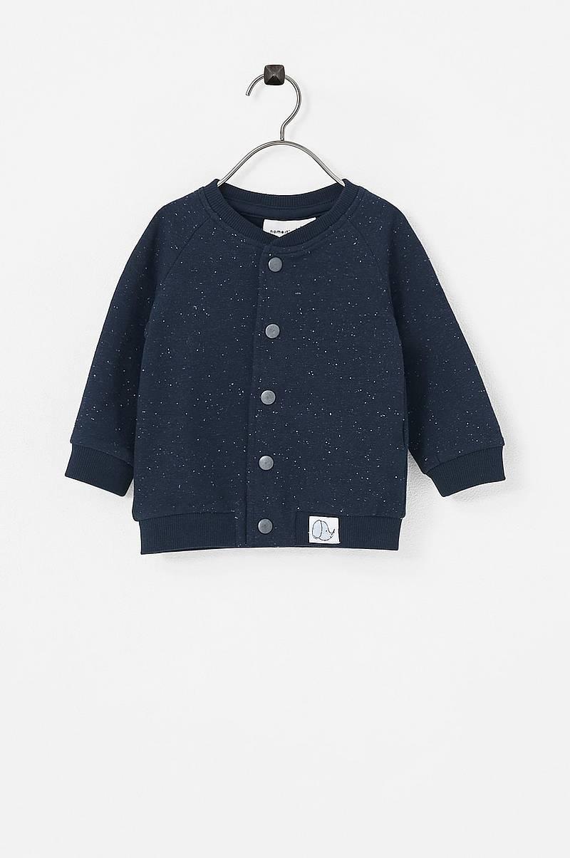 Barnkläder   barnmode online – köp märkeskläder på ellos.se 14d30b1ec56f1