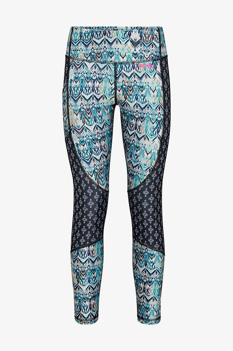 Treenitrikoot Sprinter Leggings