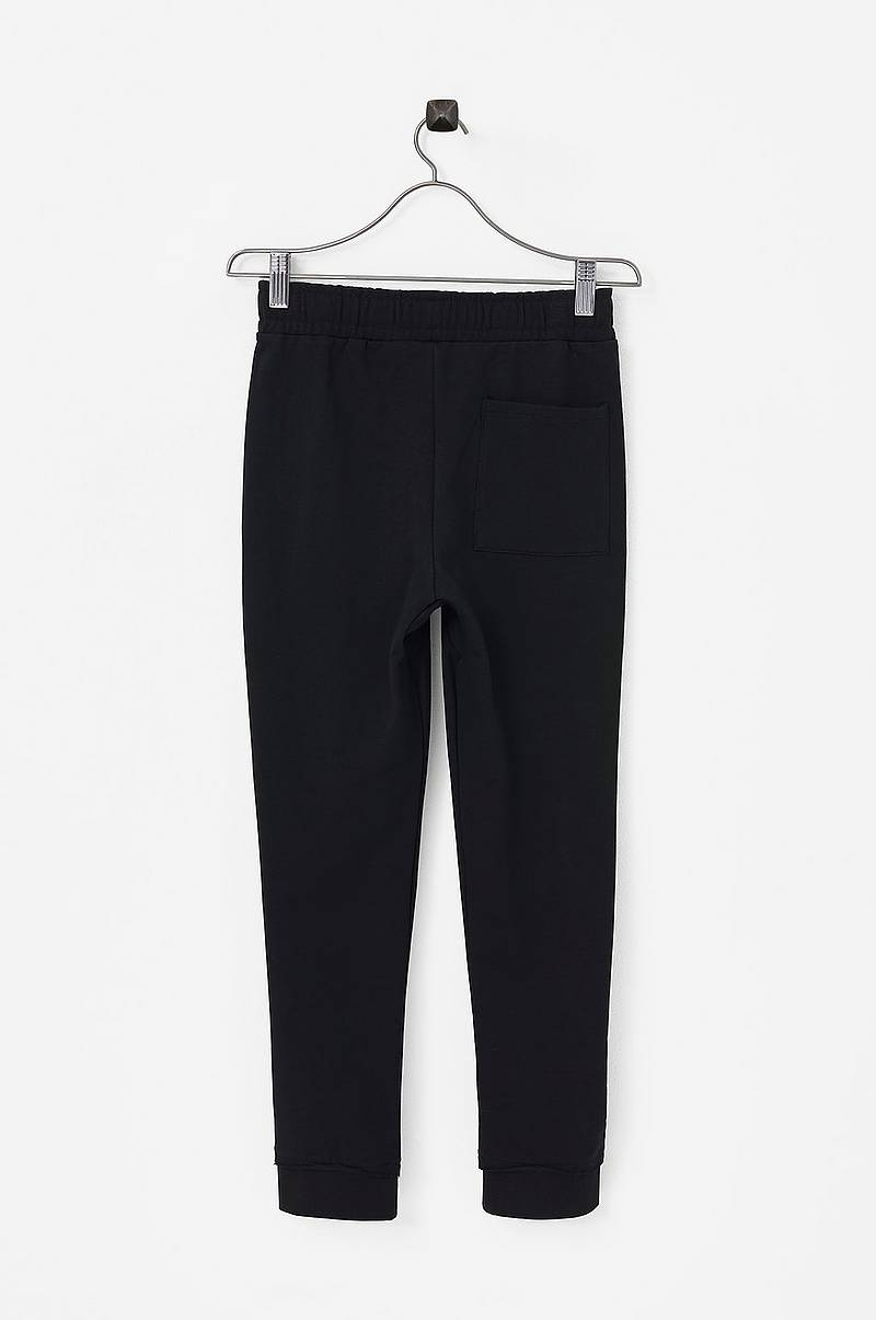 Joggingbuks nkmBaldwin Sweat Pant