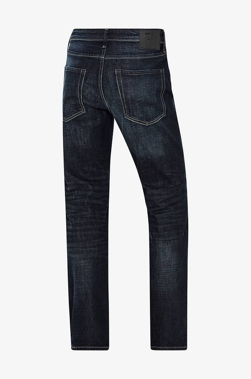 Jeans jjiClark jjOriginal AM 836