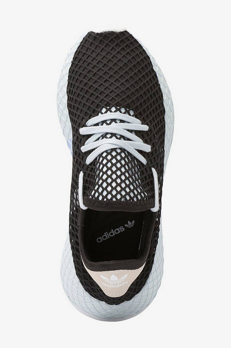 Tennarit Deerupt Runner W