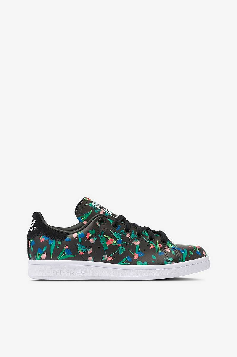 Tennarit Stan Smith W