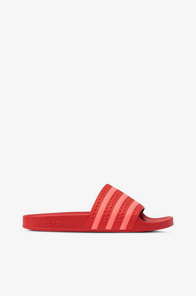 Slippers Adilette Slides W