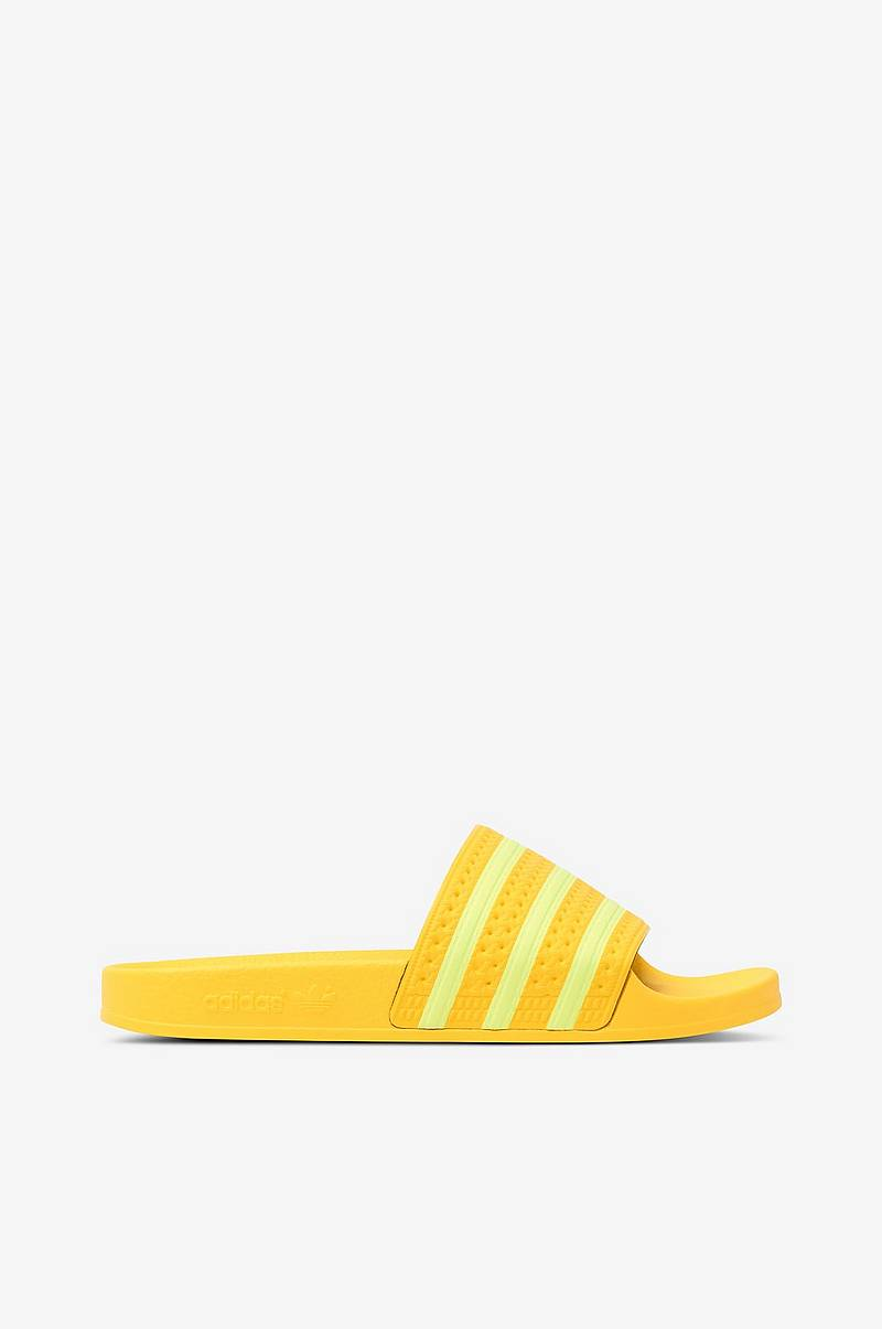 Slippers Adilette Slides