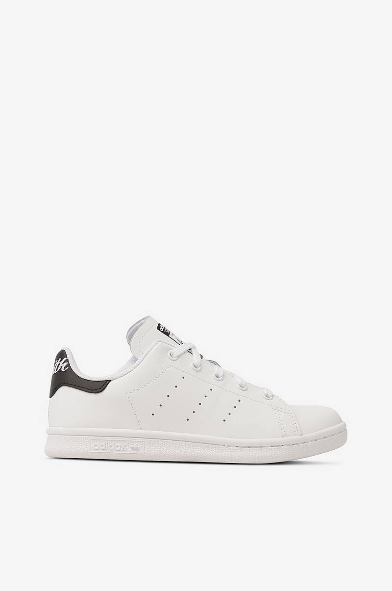 Tennarit Stan Smith C