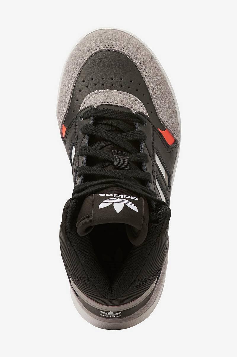 Adidas originals online Ellos.se