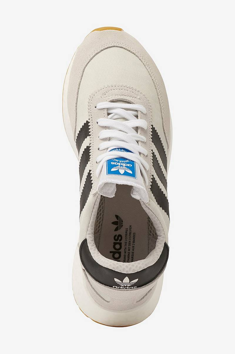 Sneakers I-5923