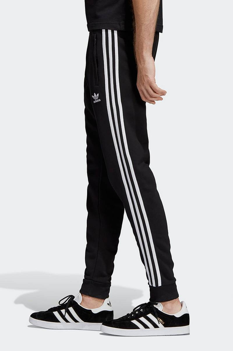 Treningsbukse 3-stripes Pants