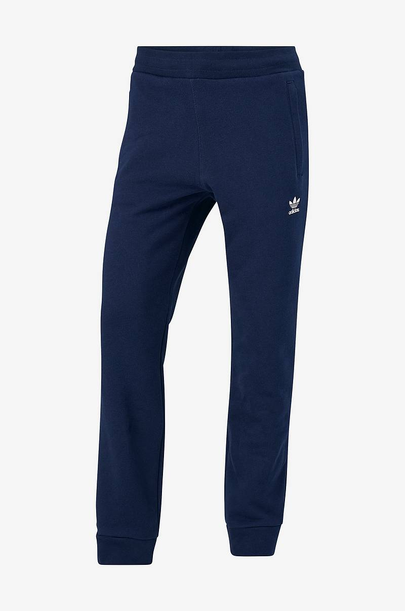 Joggingbuks Trefoil Pants