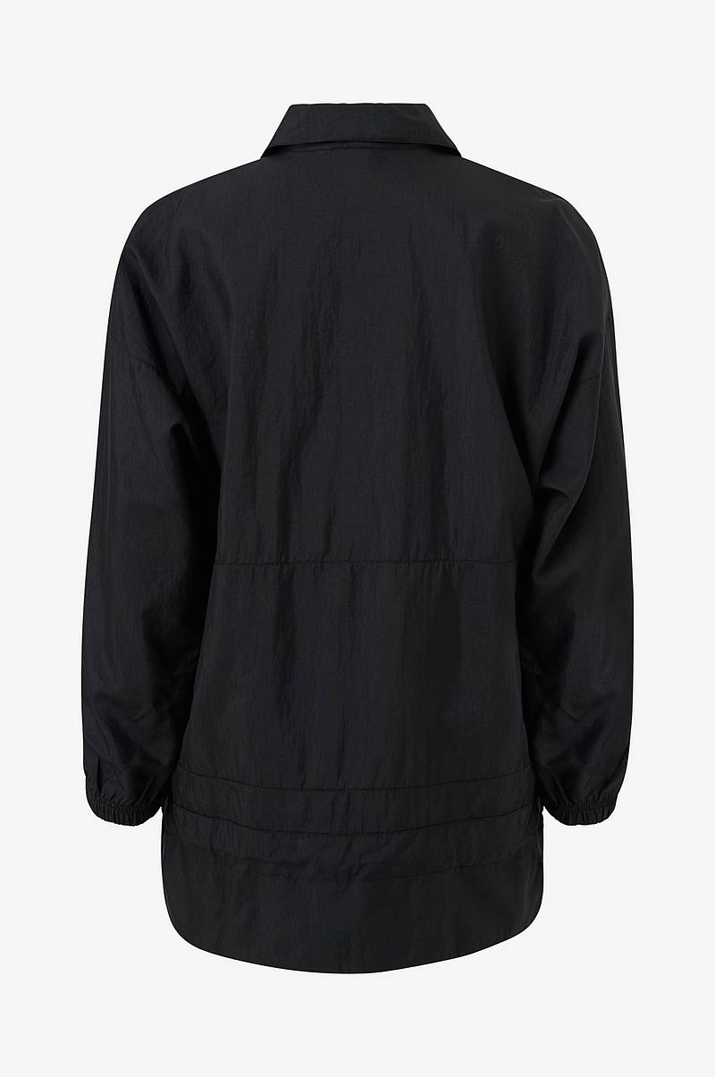 Vindjacka Windbreaker