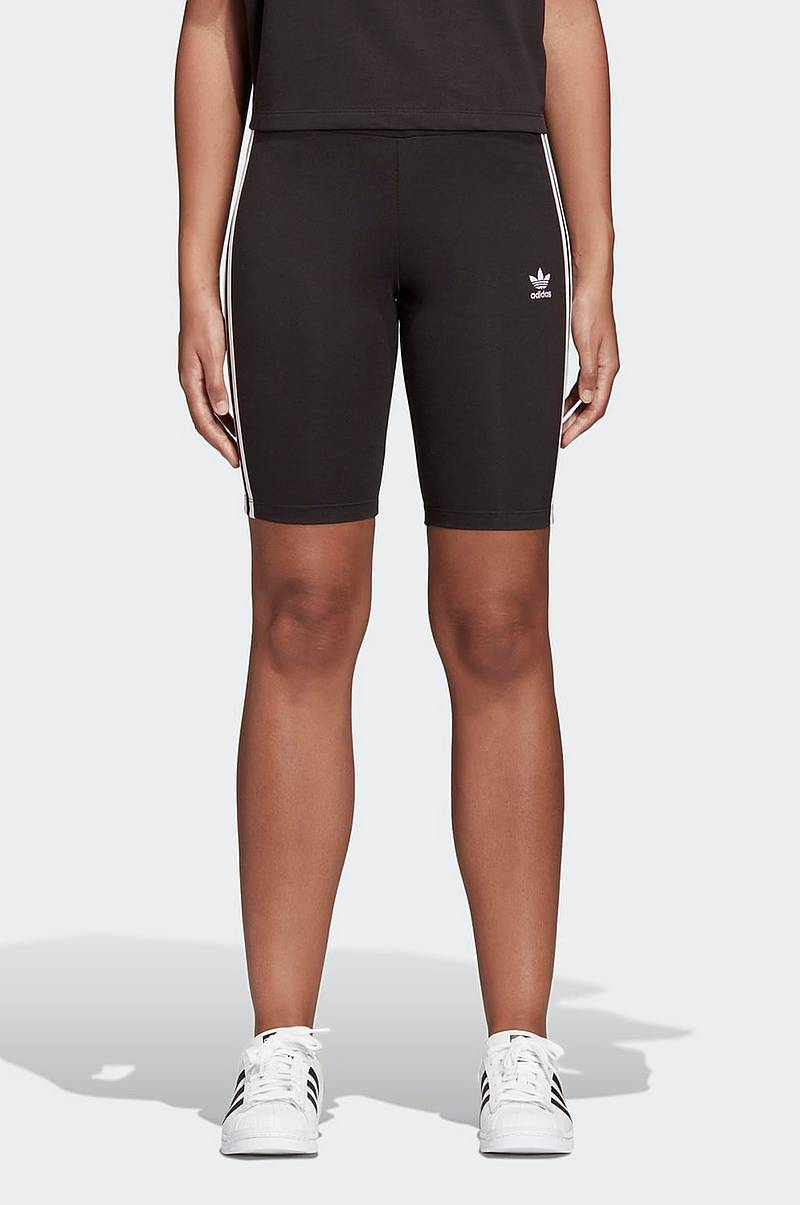 Tights Cycling Short