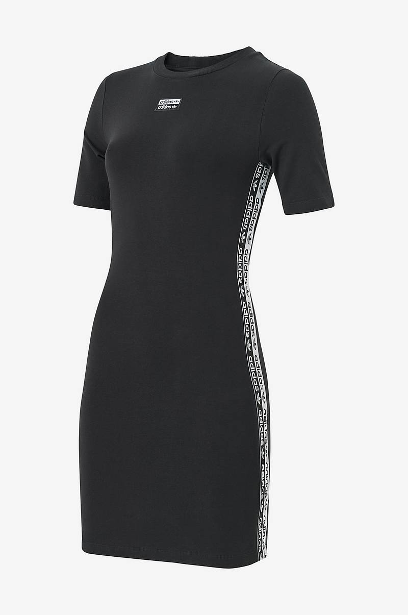 Klänning Tape Dress