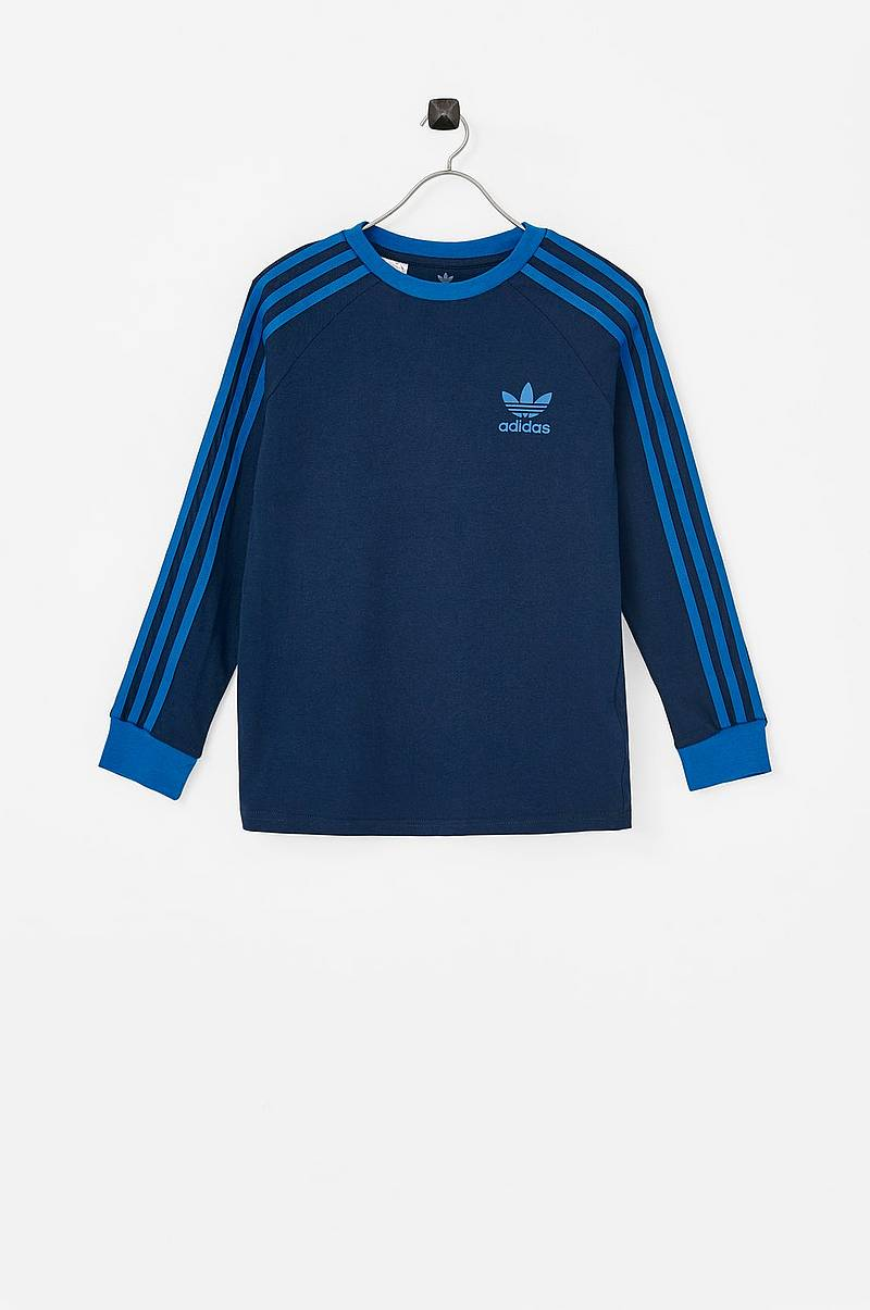 T-shirt 3-stripes Tee