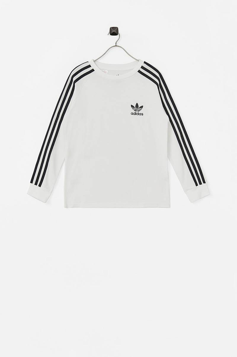 T-shirt 3 Stripes LS