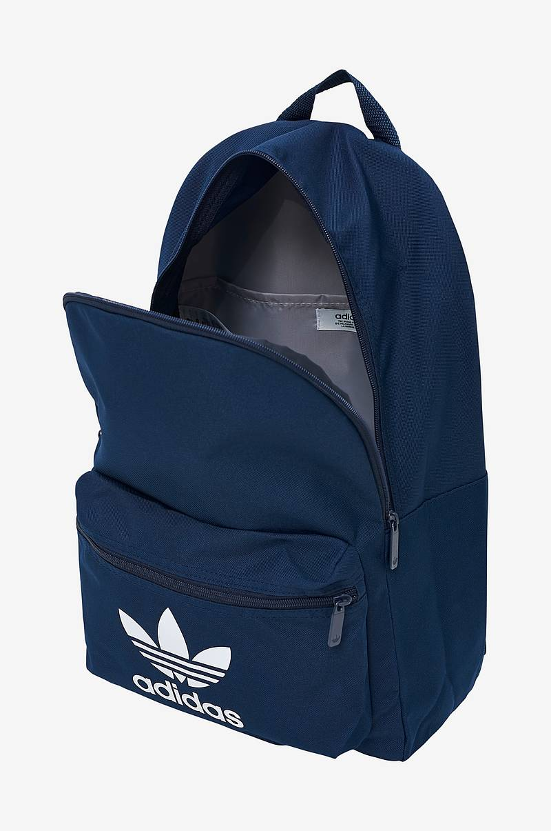 Rygsæk Adicolor Classic Backpack
