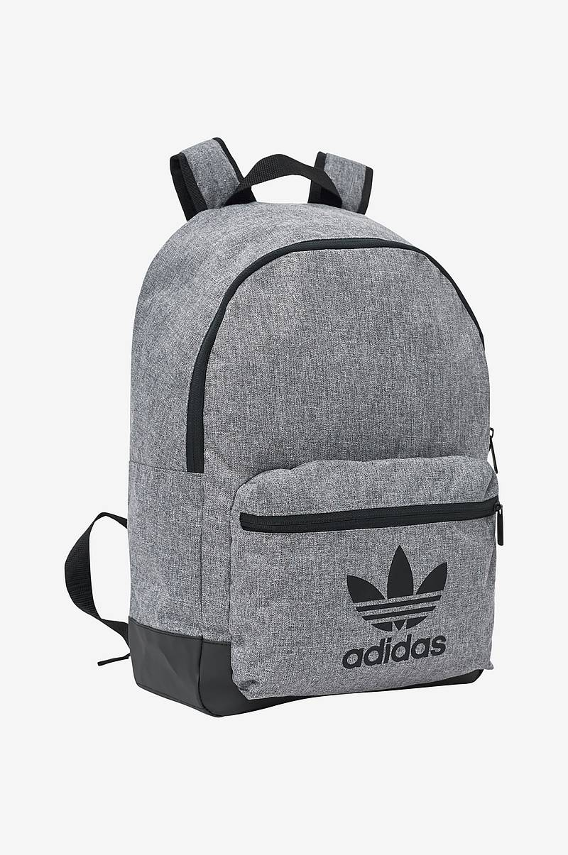 Rygsæk Classic Backpack
