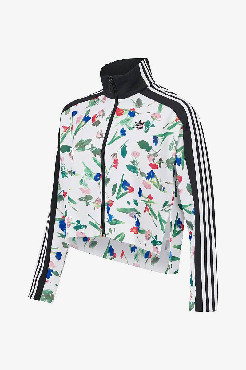b4e6f542 Treningsjakke Allover Print Track Jacket