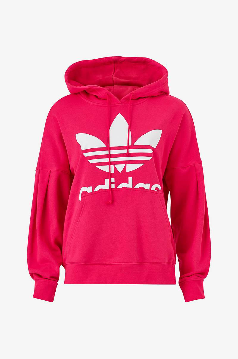 81452303 Adidas-originals online - Ellos.no