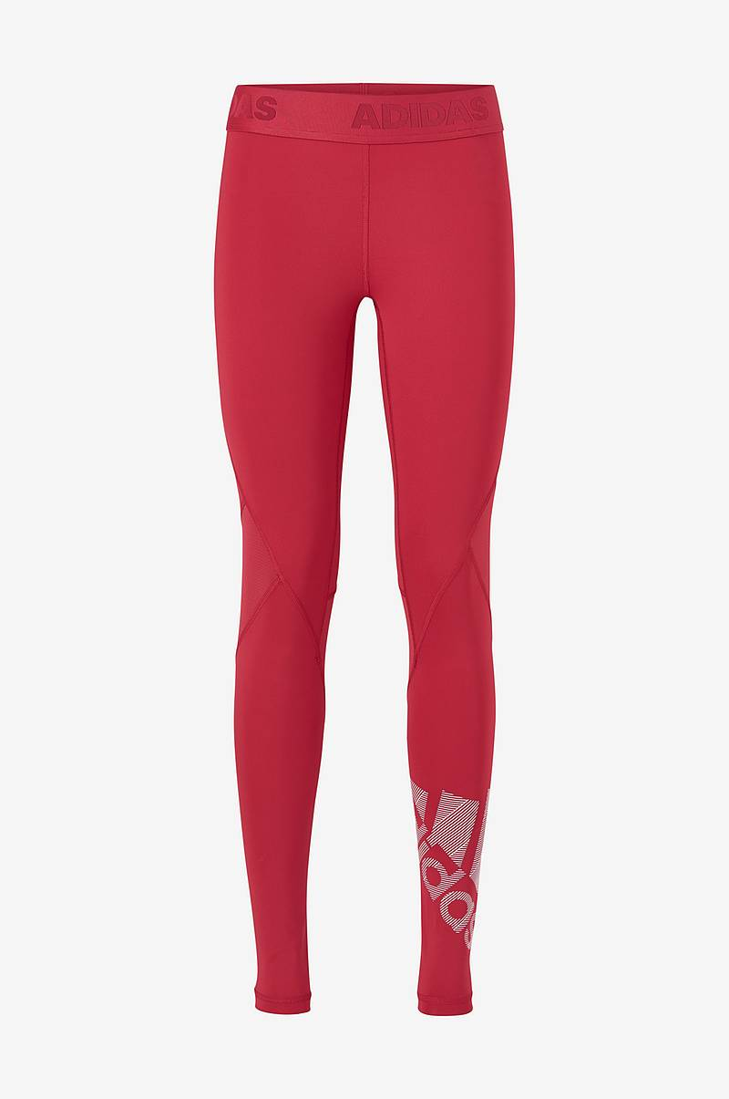 Treenitrikoot Alphaskin Sport Badge of Sport Tights