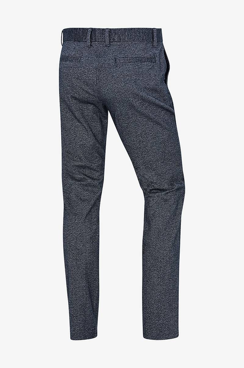 SlhSlim Arval Pants housut