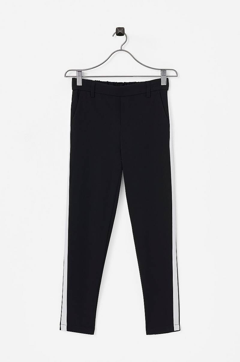 Housut konCool Panel Pant