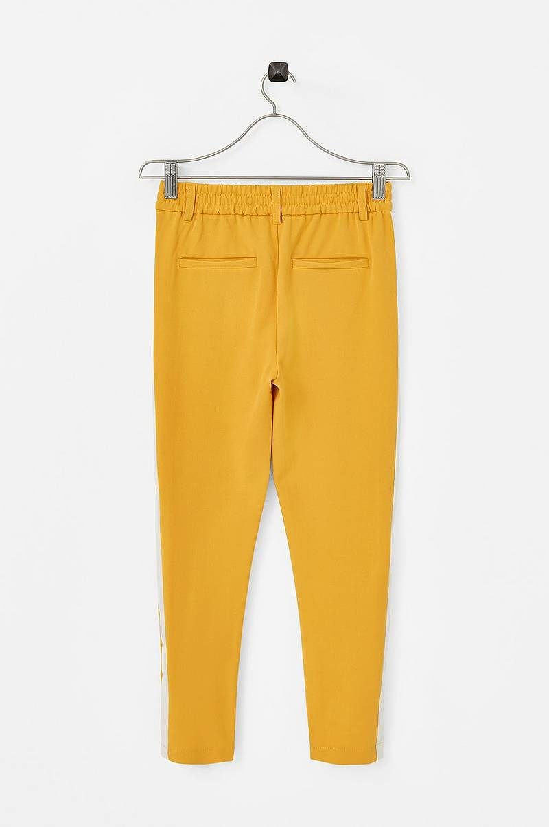 Bukse konCool Panel Pant