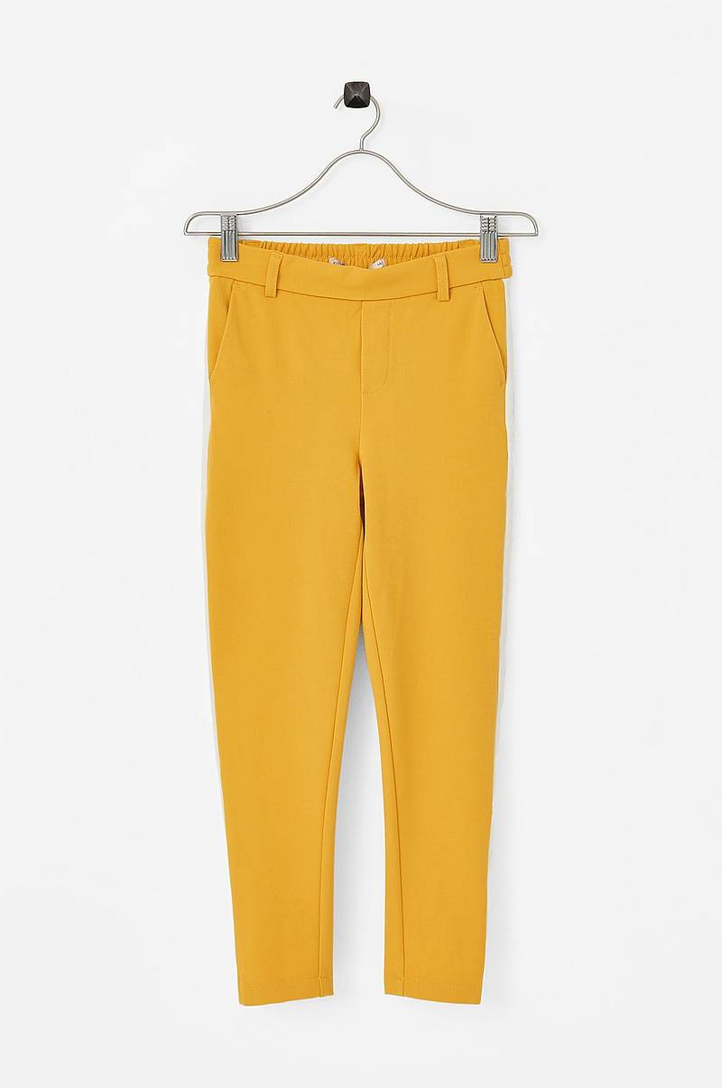 Byxor konCool Panel Pant