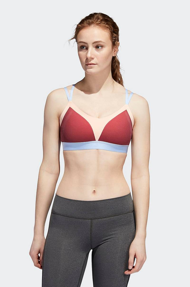 Sports-bh AM L FS+ Bra