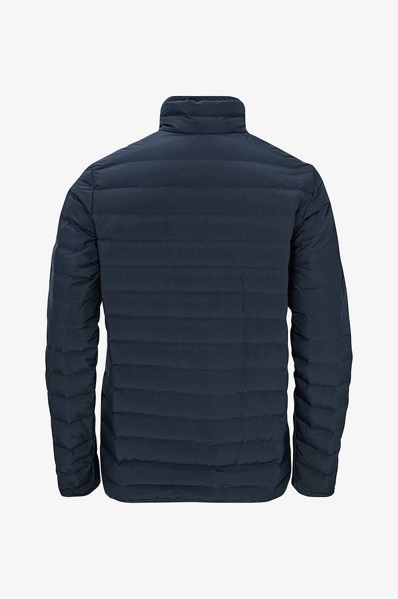 Jacka Port Light Seamless Jacket