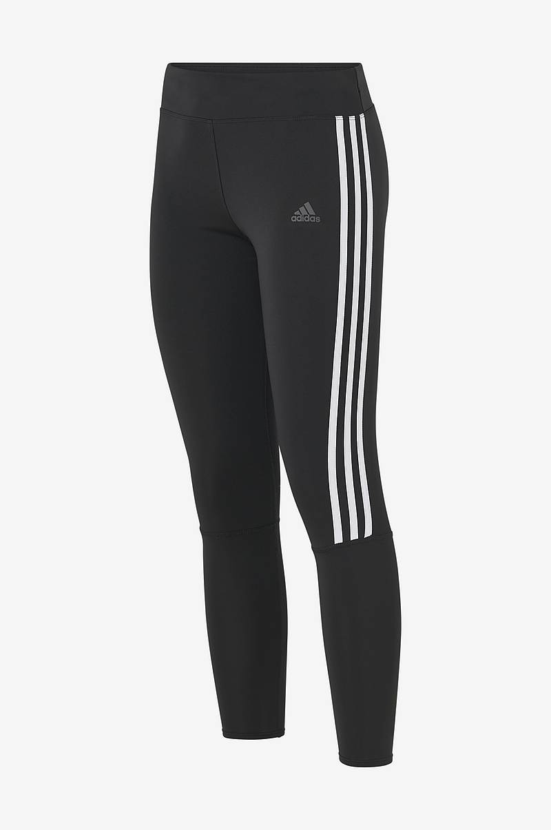 Løpetights Running 3-Stripes Tights