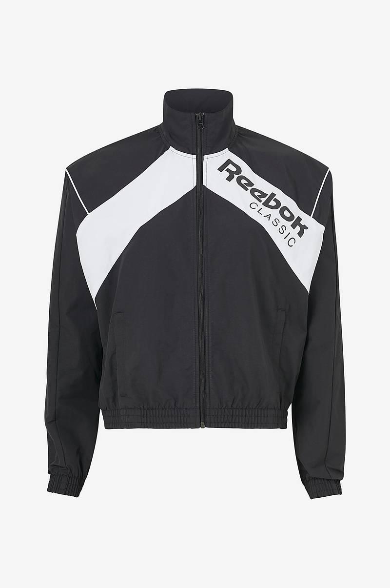 724aee22 Treningsjakke Classics Track Jacket