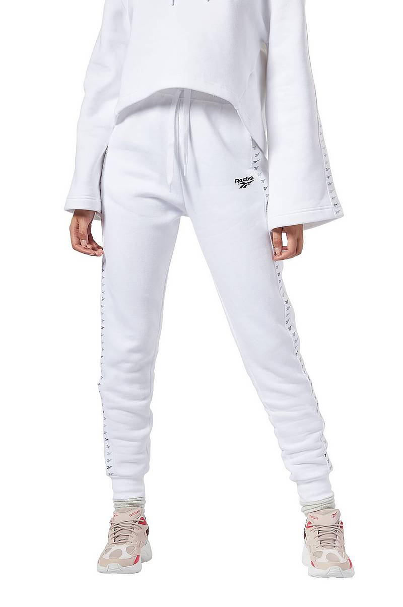 Collegehousut Classics Vector Jogger Pants
