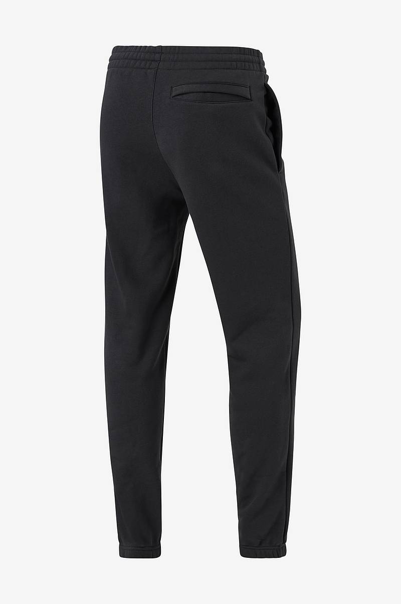 Joggingbyxor Classics International Jogger Pants