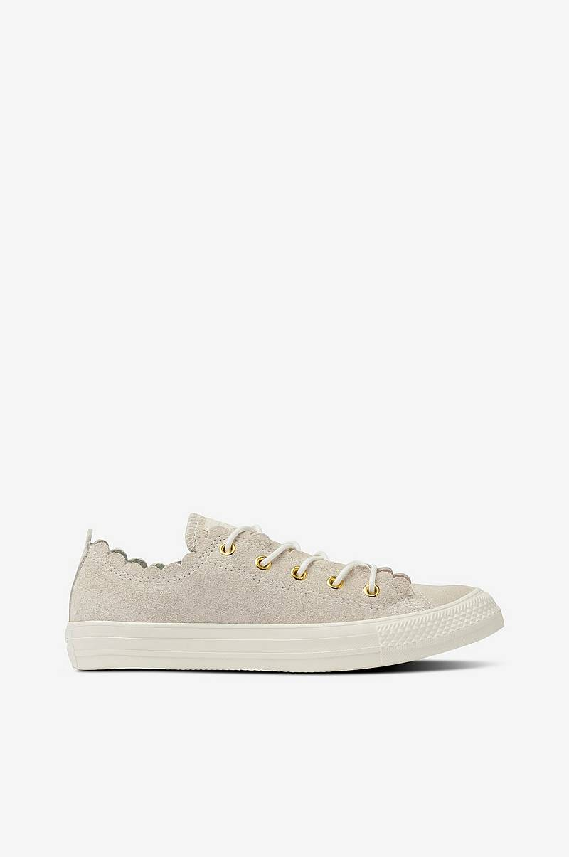 Sneakers CTAX OX