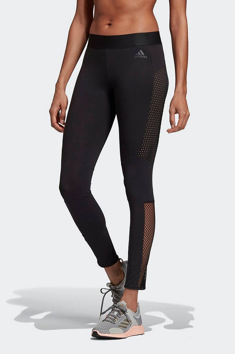 Treningstights Id Tights