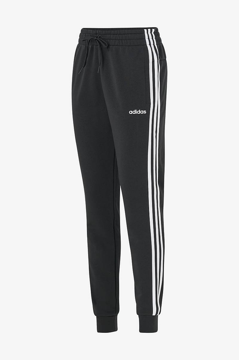 Sweatbukser Essentials 3-Stripes Pants