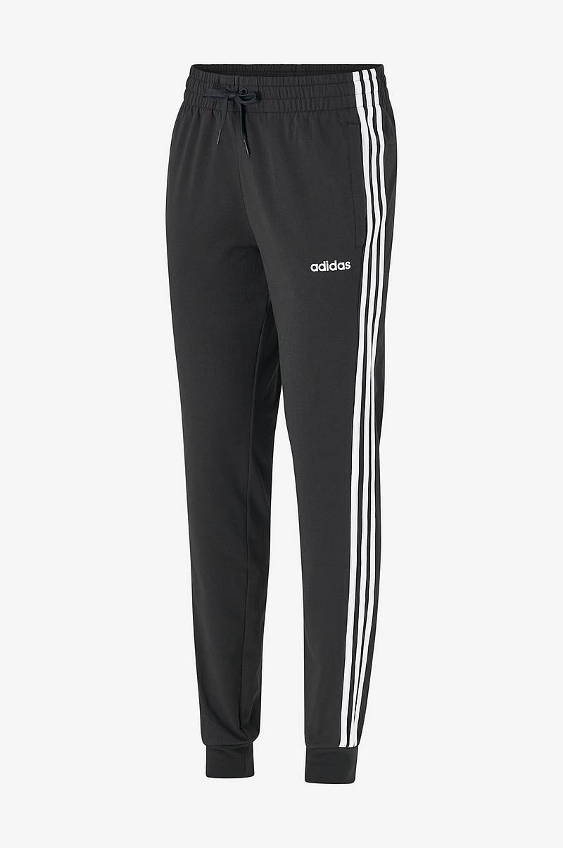 Träningsbyxor Essentials 3-Stripes Pants