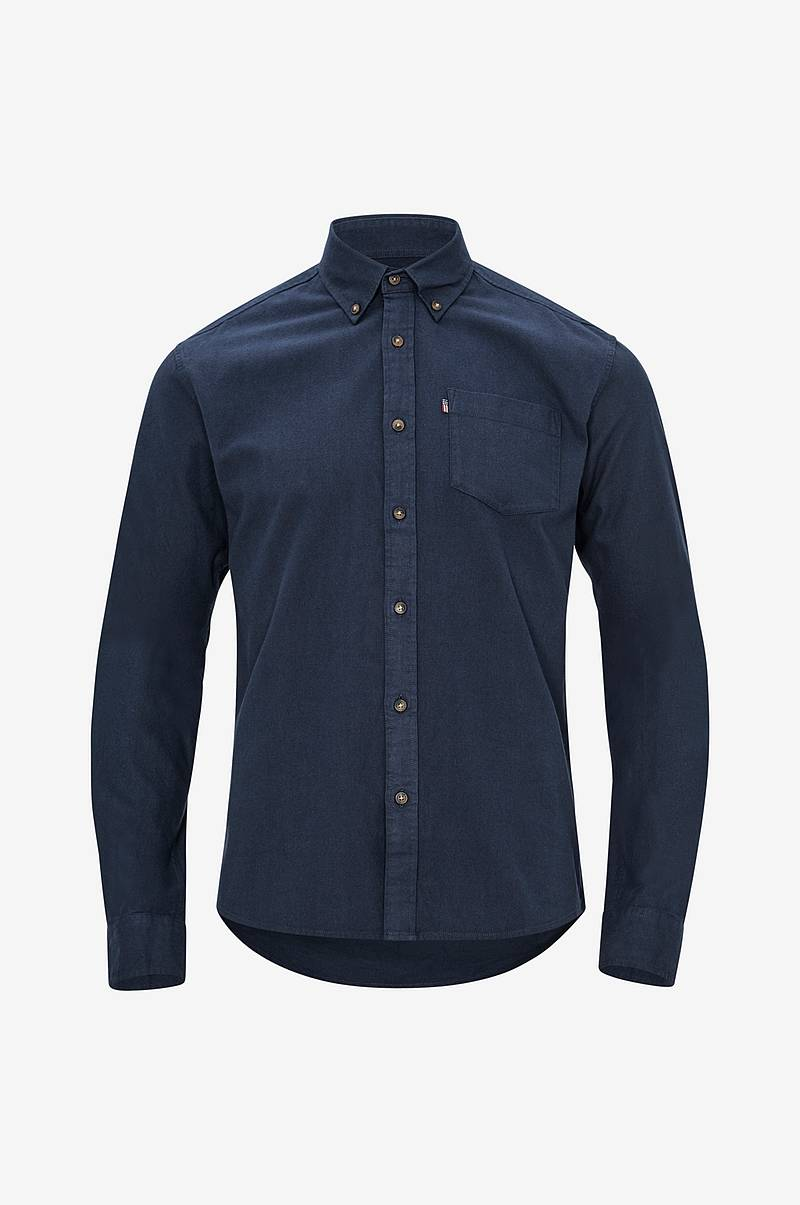 Skjorta Kyle Oxford Shirt