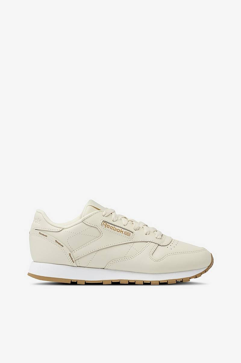 61fcf10944b Sneakers Classic Leather
