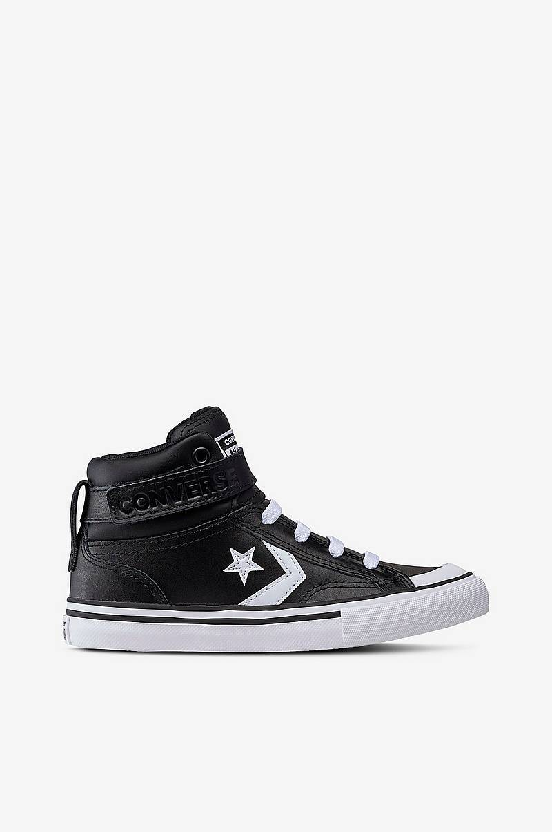 buy popular 93642 f721d Sneakers Pro Blaze Strap Hi