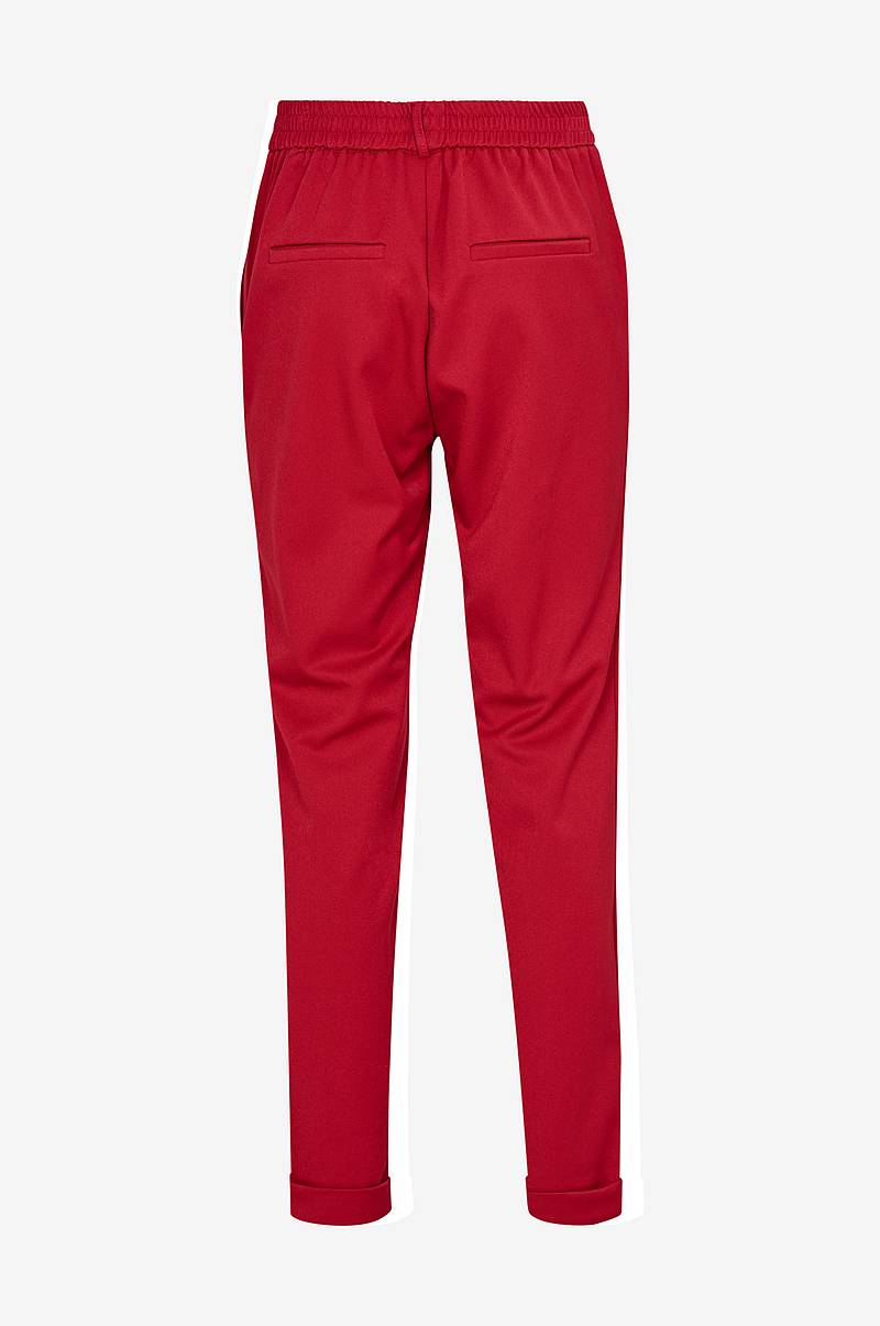 vmMaya MR Loose Solid Pant housut