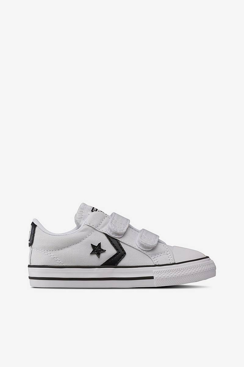 Sneakers Star Player 2V Ox Infant