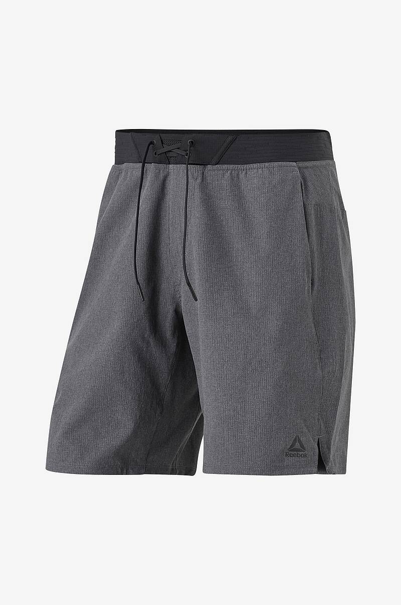 Treningsshorts One Series Training Epic Shorts